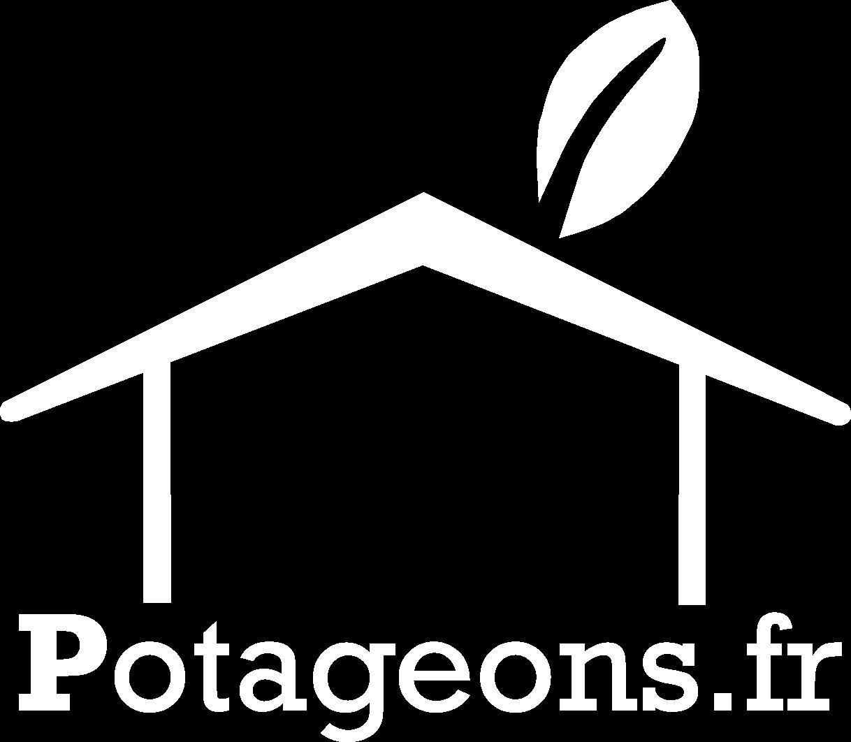 Potageons